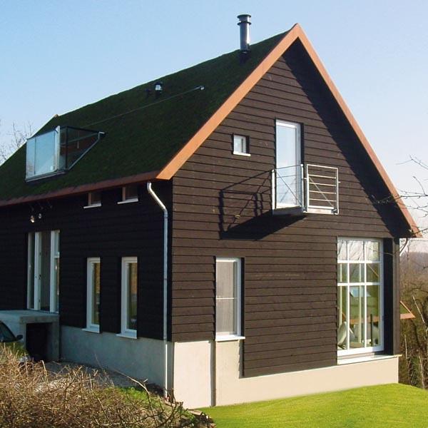 holzhausbau holzh user refrath bensberg lindlar holzbau. Black Bedroom Furniture Sets. Home Design Ideas